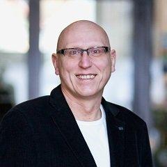 Prof. Dr. Uwe Manschwetus