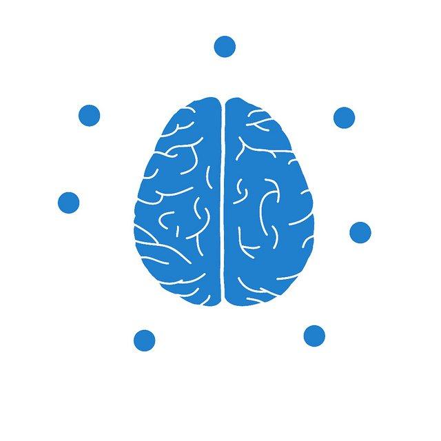 Wo Ist Das Gehirn Kartenspiel Buecherde: Clustering2_flickrGregWilliams8539124271_9a5dd4eac6_z.jpg