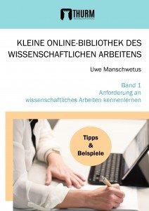 ebook1_cover_1911_orange
