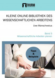 ebook3_cover_0604_dunkelblau