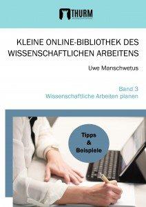 ebook3_cover_0604_dunkelblau