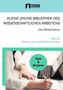 ebook4_cover_gruen