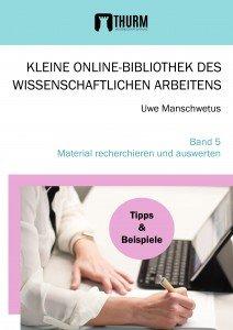 ebook5_cover_rosa