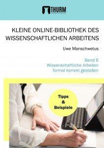 ebook6_cover_gelb