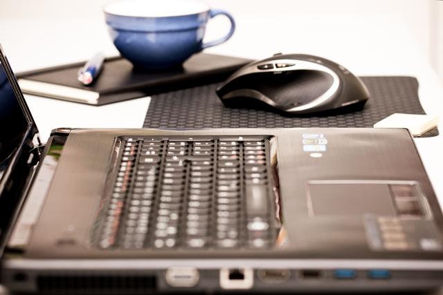 tipps fuer online-befragungen wissenschafts-thurm