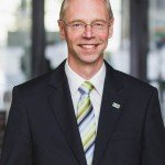 Prof. Dr. Klaus Lammich