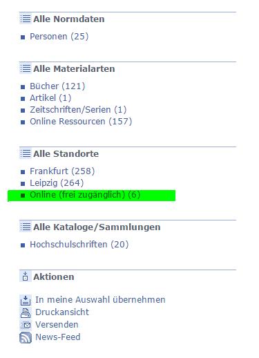 dissertationen deutsche nationalbibliothek