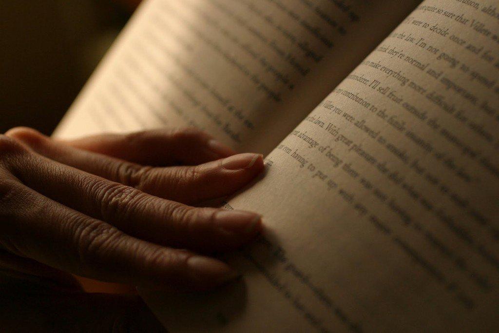 Schnell Lesen