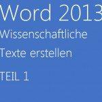 Word_1_0JPG