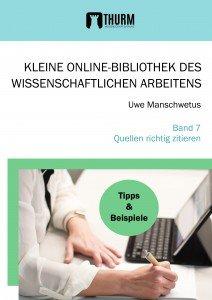 ebook7_cover_gruen
