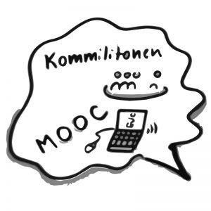 MooC Hoschulinsider in 50 Schritten
