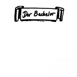 Bachelor Bikablo