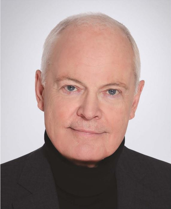 Prof. Dr. Horst Kleinert