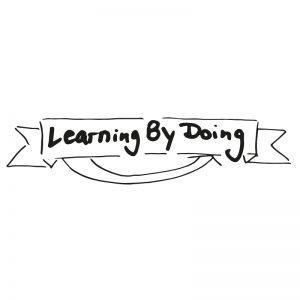 Lernen bikablo