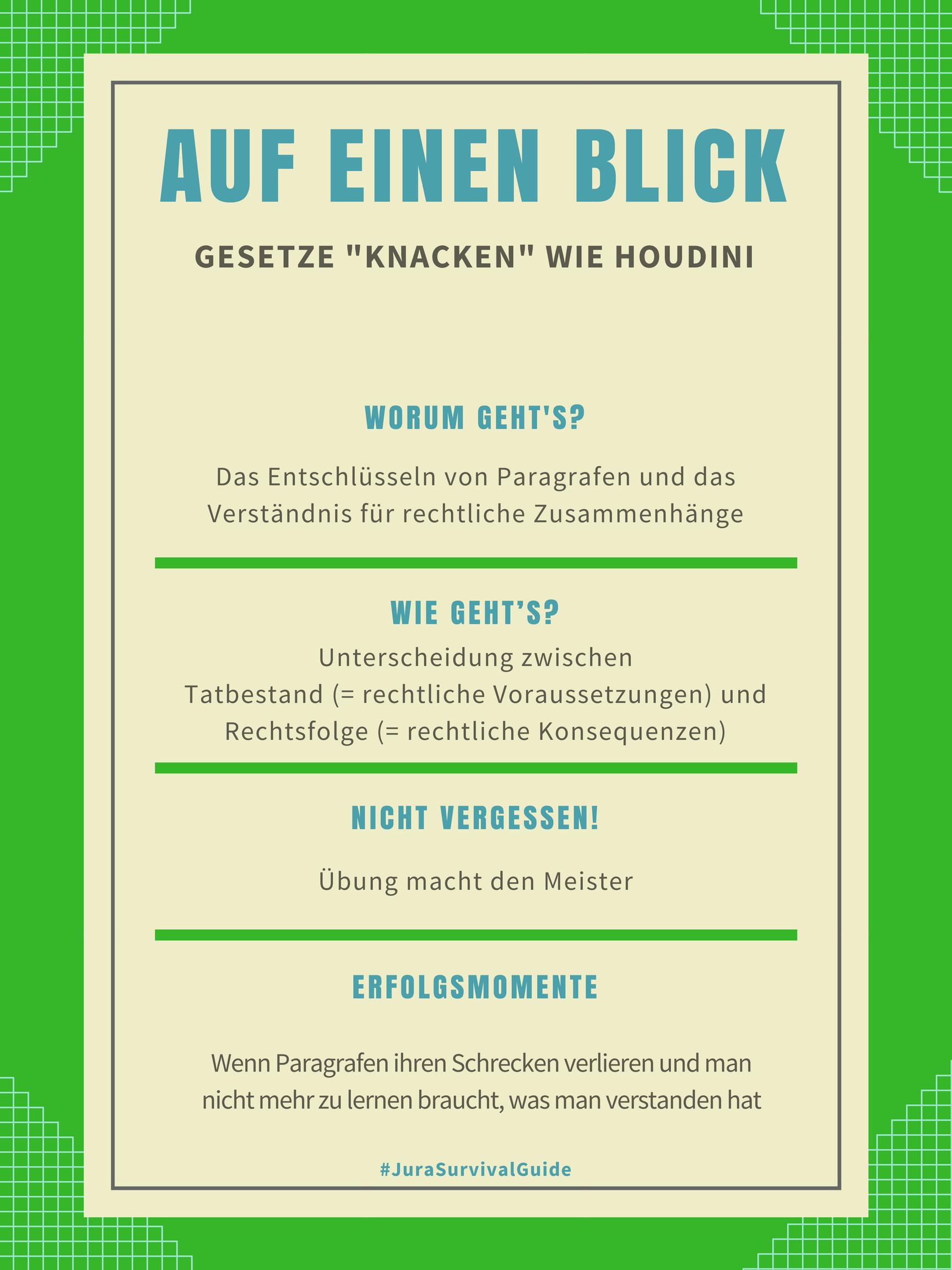 Groß Wie Man Einen Dreiwegschalter Macht Bilder - Die Besten ...
