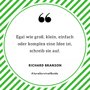 Zitat Branson