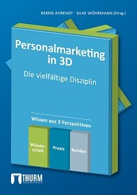 Personalmarketing in 3D