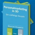 Ahrendt Wöhrmann Personalmarketing in 3D