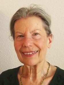 Elisabeth Lukas