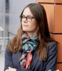 Gita Gottfried
