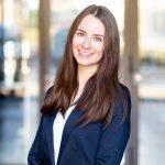 Rebecca Spaunhorst