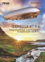 ISBN: 978-3-945216-20-0