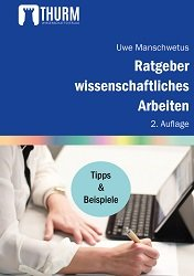 ISBN: 978-3-945216-33-0
