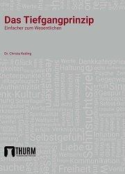 ISBN: 978-3-945216-29-3