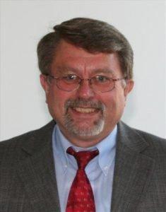 Dietmar Gehring