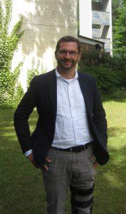 Carsten Bräume